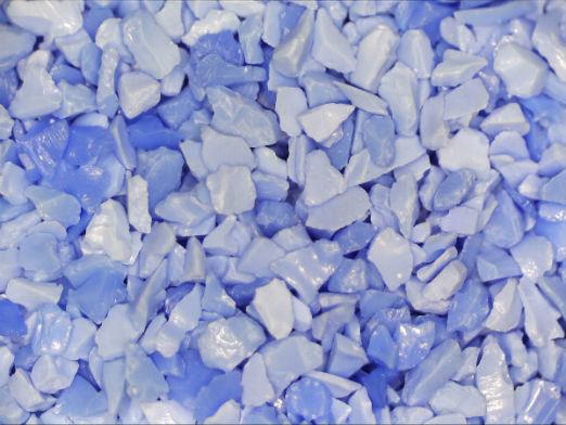 blue-ceramic-corundum-abrasive-grain